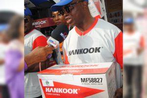 24-Hankook