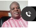 contact_us_danduko